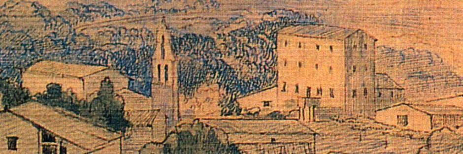 Χωρεπισκόποι 1856
